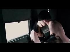 Natassia Malthe Sex Scene - Video Sex Archive