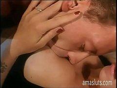 thumb italian vint age porn with amazing moana pozzi and rocco siffredi