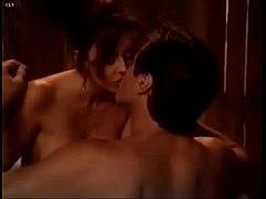 Erotic Movie...