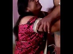 tamil teacher illegal affair n blowjob full video leaked