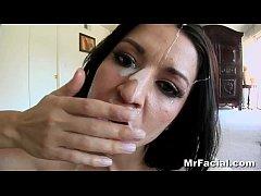 Ann Marie Rio's...