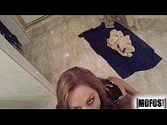 pussy_1791210
