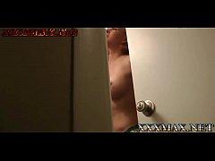 thumb step son fucks step mom in shower taboo xxxmax net