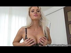 pussy_1862495