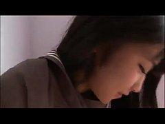 cute-japan-schoolgirl