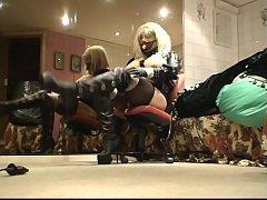 Roxina2008NaughtyGurlDirtyShow270908XL.WMV