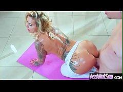 Oiled Sex Video Download Free 3gp Mp4 XXX Videos, Oiled xVideos XxX ...