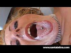 La pornstar Sophie Dee