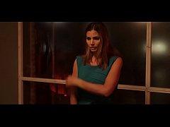 Charisma Carpenter in Bound (2015)
