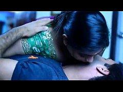 ind bhabhi 3