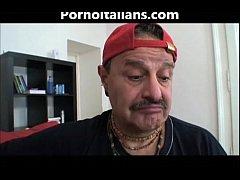 pussy_1298804
