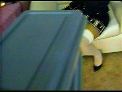 LBO - Bubble Butts Vol12 - scene 1