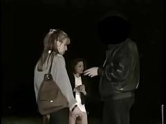 thumb russian prostit  utes