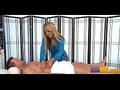 Fantasy Massage 05981