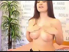 pussy_1847452