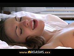 Orgasms - Eufrat getting off...