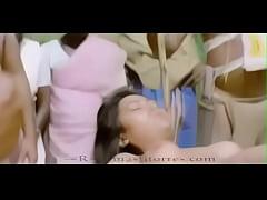 thumb eaten alive &nd  ash hindi dubbed[trim] d[trim ed[trim] d[trim]