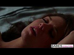 Babes - Jenna Ross, Kiera...
