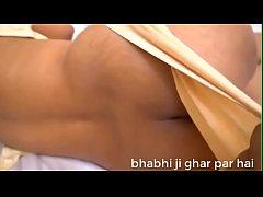 bhabhi ji ki suhagrat