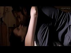 Pihla Viitala - Latin Lover (2015)