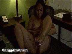 pussy_1663370