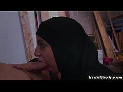 thumb arab threesome xxx pipe dreams