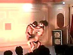 xvideos.com e6937bfd7dadb0b9f0cedd4e811c912f