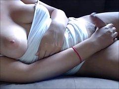 pussy_2129289