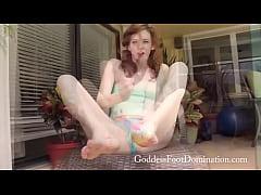Emma bratty sweaty socks trailer