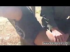 thumb lana violet and  rough cop