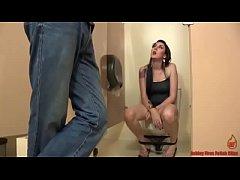 007. Jiya Khan 2 - Ashley fires - Bathroom Bangin (Modern Taboo Family) Ashley fires
