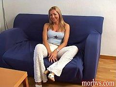 pussy_2193346