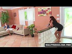 RealityKings - Milf Hunter - Payne Is Pleasure