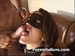 pussy_454147