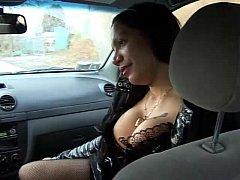 Italian pornstars on Xtime Club Vol. 30