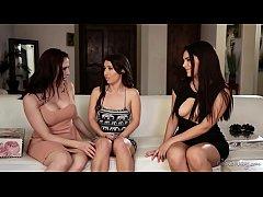 thumb lesbian birtay  dp serena blair chanel pres ch  chanel pres chanel pres