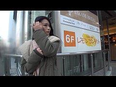 Ako japanese amateur sex(nanpatv)