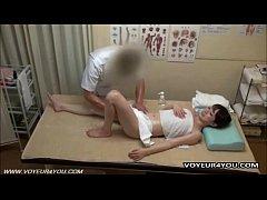 Beauty Treatment Body Massage...