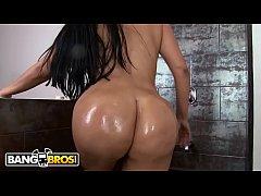 BANGBROS - Colombian Slut Cielo...