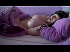 linafay despertando  XVIDEOSCOM