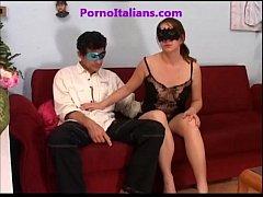 Amatoriale italiano sesso in sexy lingerie - It...