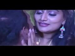 Mallu actress babilona sex with uncle