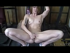 pussy_1890538