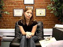 Emily Casting...