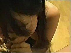 [lovetyaku.blog.fc2]pansuke zyosshidaisei 3P as...