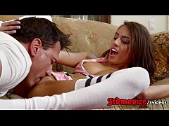 janice-griffith-cheer-practice-720p-tube-xvideos