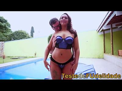 Comendo a mulher do corno no hotel | Porno Grátis - Vídeos Porno Grátis e Filmes Porno em HD