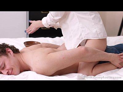 porno en español xxx de Teeny Lovers - Teen Herda Wisky sex all the way
