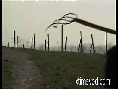 Le mie Prigioni (original movie)