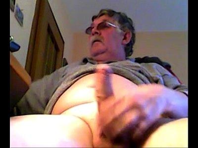 grandpa gay niceolddaddy.tumblr.com